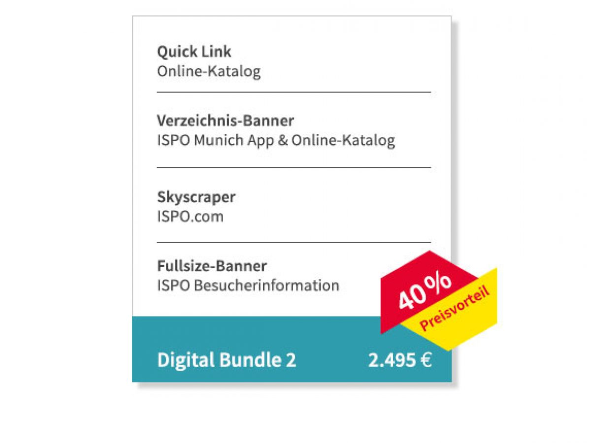 Digital Bundle 2